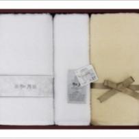 송월 마시멜로우 세트 SWS-00005