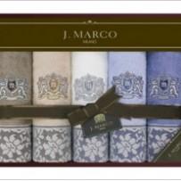 제이마르코 페르시안 세트 JM-00003